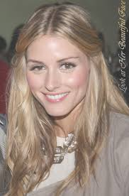 cool celebrity hairstyle for round face shaped womens global
