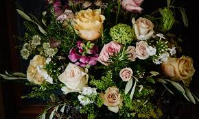 the best florists around the world vogue