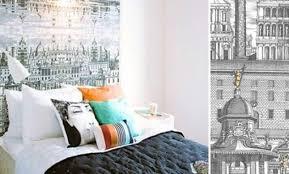chambre 57 metz chambres d 39 h tes colverts et vert tapis chambre metz of chambre