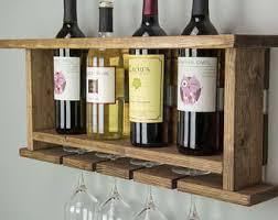 floating shelves floating shelves with towel rack