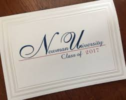 formal college graduation announcements college graduation announcement etsy