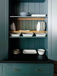 how do you arrange dishes in kitchen cabinets how to finally organize your kitchen cabinets for this time