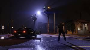 jeep light bar at night improved spotlight and led gta5 mods com