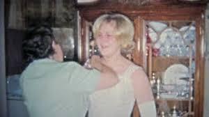 Daughter Nervous Hartford Conn 1968 Nervous Man Goes On High Prom Date