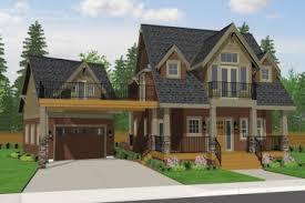 american craftsman 16 american craftsman bungalow house plans craftsman bungalow