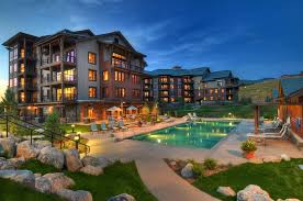 book trailhead lodge by steamboat resorts in steamboat springs