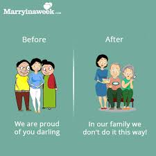 after marriage quotes 11150738 581899101952898 4446639880690296486 n marriage