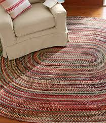 Ll Bean Outdoor Rugs The Capel Rugs Blog Page 2