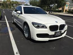bmw 750 lease special bmw 7 series 750li lease deals in miami florida swapalease com