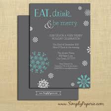 19 work christmas party invitation template three wise men