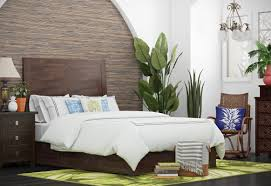 Wall Tent Platform Design by Bay Isle Home Oxalis Storage Platform Bed U0026 Reviews Wayfair