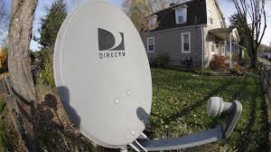 Seeking Directv Zurawik Directv No Longer Carrying Wbal Channel 11 In Fees