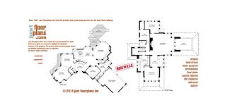 Professional Floor Plans Just Floorplans Architects 2124 N Damen Ave Bucktown Chicago