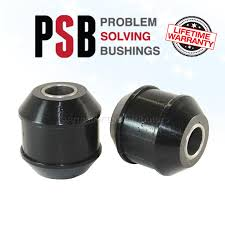 lexus is200 wheels ebay lexus is 300 front lower control arm bushing 01 05 x2 534 ebay