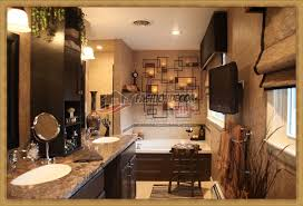 luxury bathroom decorating ideas awesome luxury bathroom decorating ideas contemporary interior