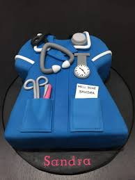 the 25 best nursing graduation cakes ideas on pinterest nurse