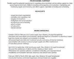 Resume Sample Junior Network Engineer by Ccna Security Officer Cover Letter