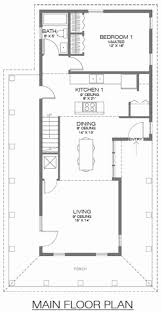 space saving house plans small efficient house plans space saving energy modern