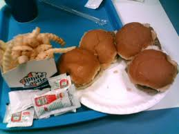 file white castle meal jpg wikimedia commons