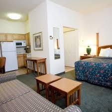 prix d une chambre d hote livingstone prix d une nuit dans une chambre d hôtel avec coin