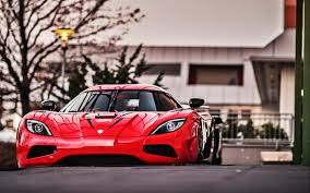 koenigsegg agera r wallpaper 1080p white agera r clipart hd