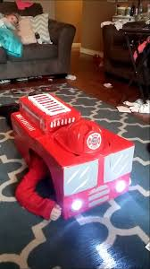 Rescue Bots Halloween Costume Transformers Rescue Bot Heat Wave Costume