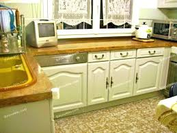 repeindre des meubles de cuisine en stratifié peinture meuble cuisine stratifie repeindre meubles de cuisine
