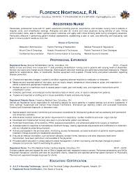 Phlebotomy Resume Examples by Resume Samples U2013 Expert Resumes