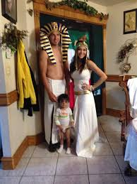 Egyptian Halloween Costume Ideas 12 Costume Diy Images Halloween Costumes