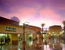 palm desert is home to some of the best shopping centers near us