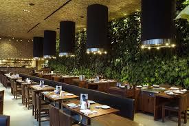 restaurants new york city design firm herringbone idolza