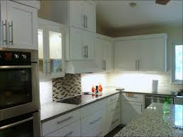 Replacement Cabinet Doors White Kitchen White Shaker Cabinets Replacement Cabinet Doors White