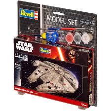 architectural model kits plastic model kits airfix tamiya and revell hobbycraft