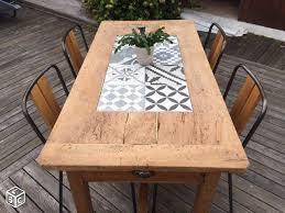 table de cuisine ancienne table de cuisine ancienne cool table de cuisine ancienne with table