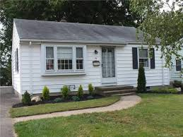 starter homes great starter homes in and near hartford greater hartford ct patch