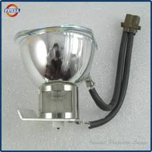 an xr20lp replacement l buy sharp projector bulbs and get free shipping on aliexpress com