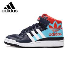 black friday adidas popular men adidas sneakers shoes buy cheap men adidas sneakers