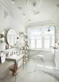 armoire cuisine rona décoration idees deco interieur style eclectique 99 pau 03011255