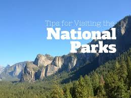 220 best national park destinations with images on