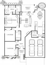 free round house floor plans