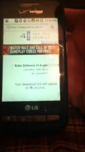 jailbreak my android how to jailbreak the android phone