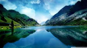 world most beautiful lake wallpapers most beautiful places in
