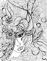 coloring page for adults u2013 corresponsables co