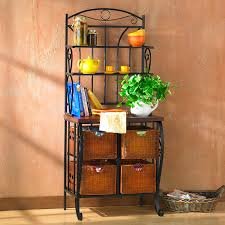 kitchen kitchen storage systems kitchen shelf rack kitchen