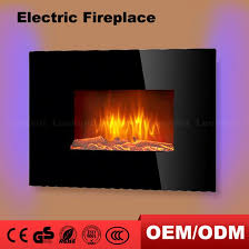 Fireplace Igniter Switch by Gas Fireplace Parts Gas Fireplace Parts Suppliers And