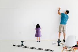 national association of professional child photographers