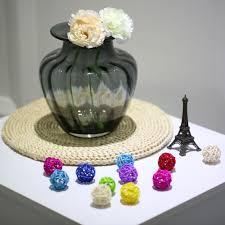 popular modern design vase buy cheap modern design vase lots from