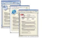 Resume Maker Professional Deluxe 17 Resumemaker Professional 17 0 Write A Better Resume Get A