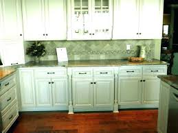 cost of cabinet doors cost of cabinet doors can you replace kitchen cabinet doors only how