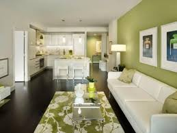 home colour schemes interior living room colour schemes intended for trendy color decorat color